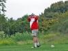 2012.04.23 Los Toros Annual Golf Tournament 261