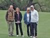 2012.04.23 Los Toros Annual Golf Tournament 267