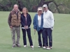 2012.04.23 Los Toros Annual Golf Tournament 269