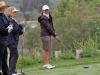2012.04.23 Los Toros Annual Golf Tournament 271
