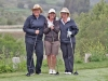 2012.04.23 Los Toros Annual Golf Tournament 272