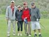 2012.04.23 Los Toros Annual Golf Tournament 275