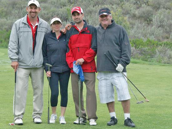 2012.04.23 Los Toros Annual Golf Tournament 276
