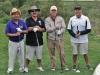 2012.04.23 Los Toros Annual Golf Tournament 282