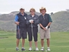 2012.04.23 Los Toros Annual Golf Tournament 285