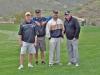 2012.04.23 Los Toros Annual Golf Tournament 287