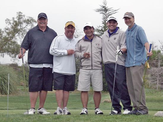 2012.04.23 Los Toros Annual Golf Tournament 295