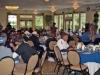 2012.04.23 Los Toros Annual Golf Tournament 299