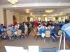2012.04.23 Los Toros Annual Golf Tournament 300