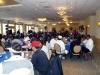 2012.04.23 Los Toros Annual Golf Tournament 302