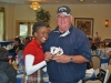 2012.04.23 Los Toros Annual Golf Tournament 324