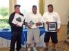 2012.04.23 Los Toros Annual Golf Tournament 325