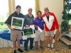 2012.04.23 Los Toros Annual Golf Tournament 327