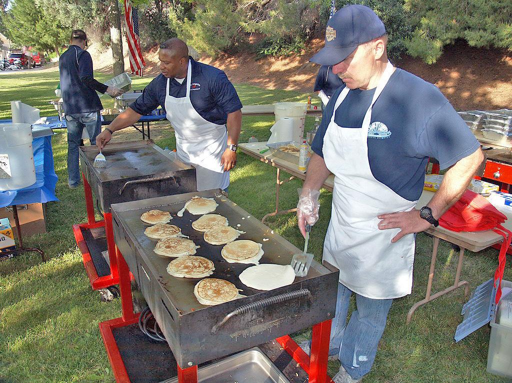 2012.05.19. Pankcakes And More Pankcakes 008
