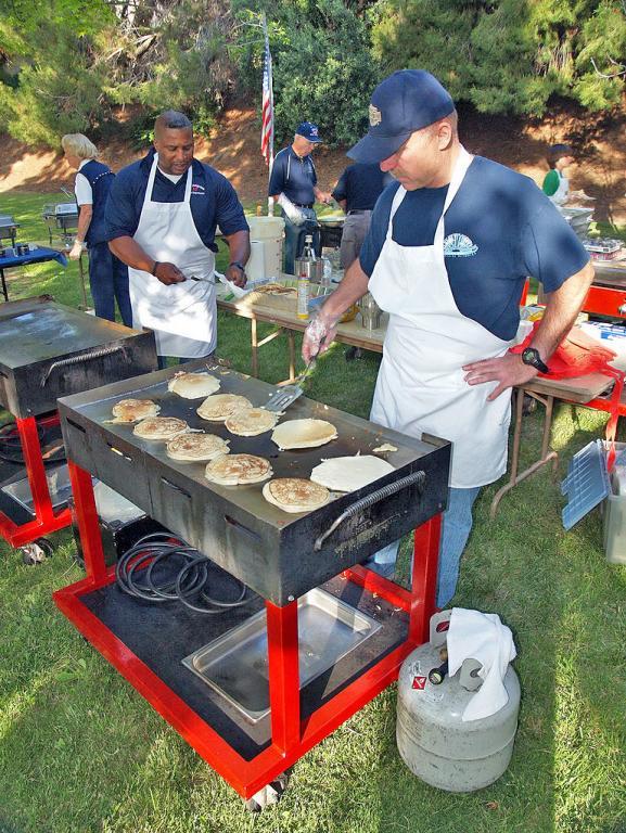 2012.05.19. Pankcakes And More Pankcakes 009
