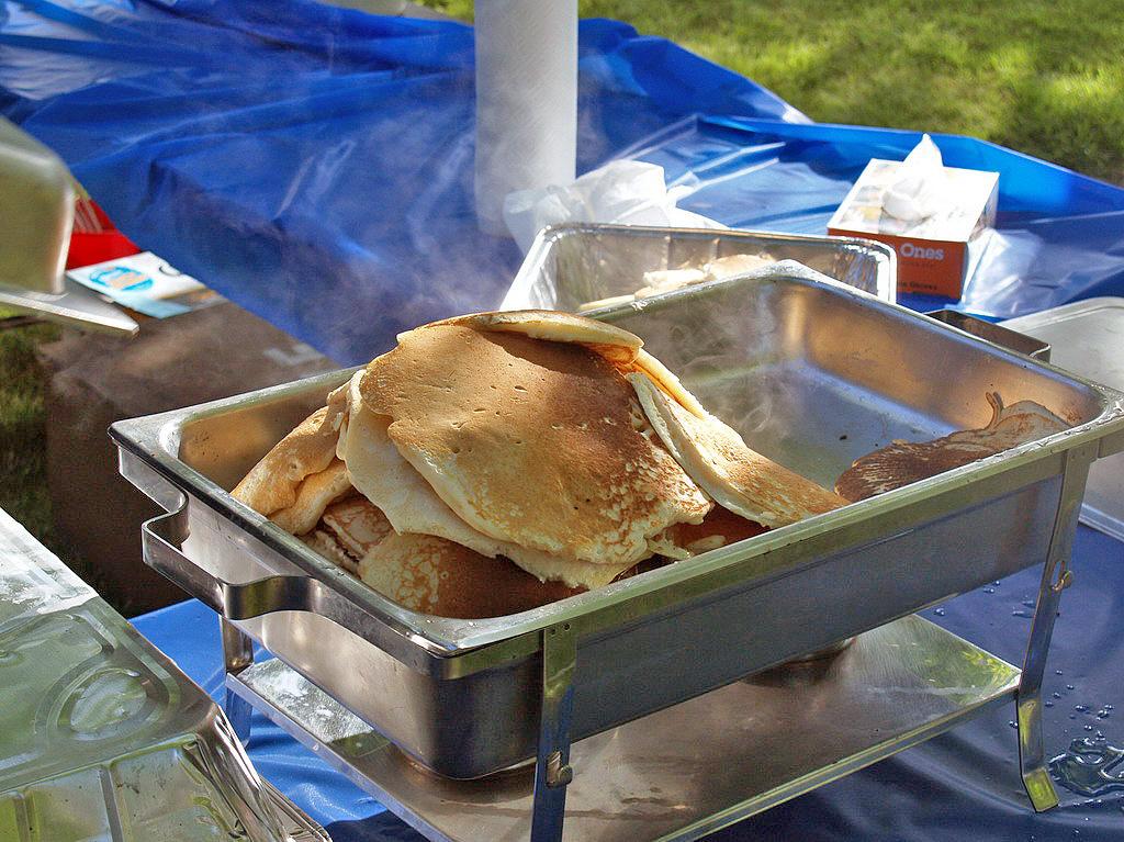 2012.05.19. Pankcakes And More Pankcakes 026