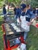 2012.05.19. Pankcakes And More Pankcakes 032