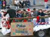 219 - Cub Scout Pack 466