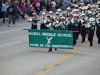 223 - Nobel Middle School Marching Band