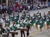 228 - Nobel Middle School Marching Band