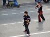 255 - America S Best Karate