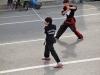 256 - America S Best Karate