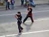 259 - America S Best Karate