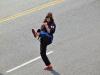 271 - America S Best Karate