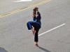 273 - America S Best Karate