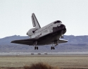 Shuttle And Space Planes 03