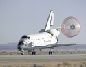 Shuttle And Space Planes 04