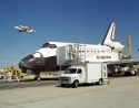 Shuttle And Space Planes 05