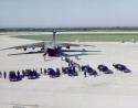 Nasa Airplanes 05