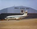 Nasa Airplanes 06