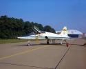Nasa Airplanes 07