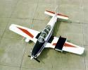 Nasa Airplanes 10