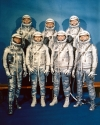 People In Space 07