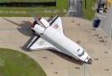 Rocket Planes 08