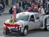 348 - 28th Chatsworth Holliday Parade
