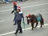 370 - 28th Chatsworth Holliday Parade