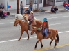 374 - 28th Chatsworth Holliday Parade