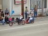 377 - San Fernando Valley Recumbent Cyclists