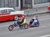 382 - San Fernando Valley Recumbent Cyclists