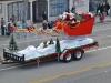 459 - Chatsworth Kiwanis Santa Clause Float