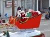 461 - Chatsworth Kiwanis Santa Clause Float