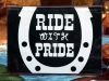 7.10.2010 Ride With Pride 001