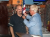 7.13.2010 Membership Drive 24