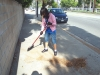 7.31.2010 Cleanup Day 06