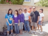 7.31.2010 Cleanup Day 08
