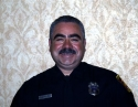 Best Mustache On A Fireman(Jorge Iracheta)